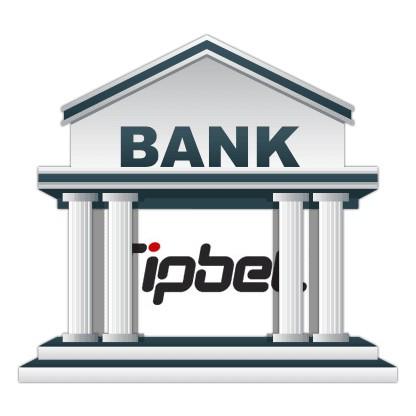 TipBet Casino - Banking casino