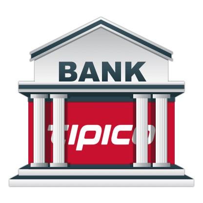 Tipico Casino - Banking casino