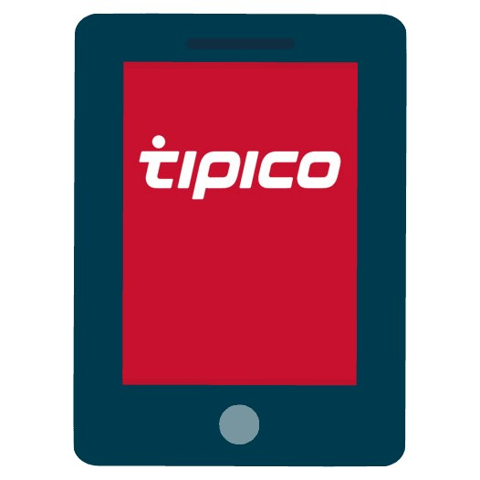 Tipico Casino - Mobile friendly