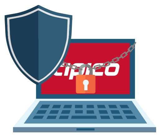 Tipico Casino - Secure casino