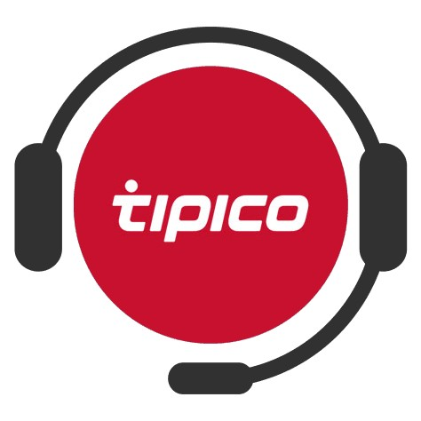 Tipico Casino - Support
