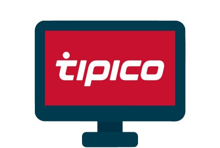 Tipico Casino - casino review