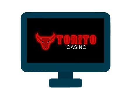 Torito Casino - casino review