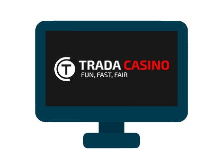 Trada Casino - casino review