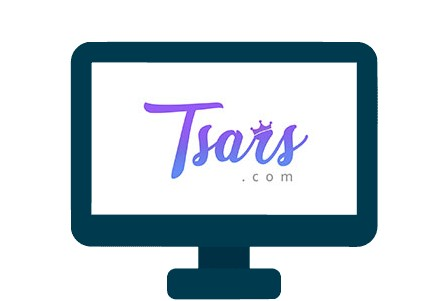 Tsars - casino review
