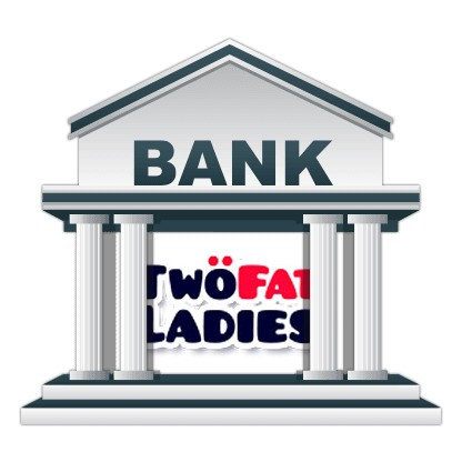 Two Fat Ladies Bingo - Banking casino