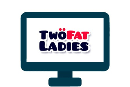 Two Fat Ladies Bingo - casino review