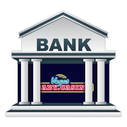 Vegas Baby Casino - Banking casino
