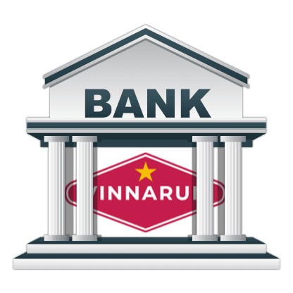 Vinnarum Casino - Banking casino
