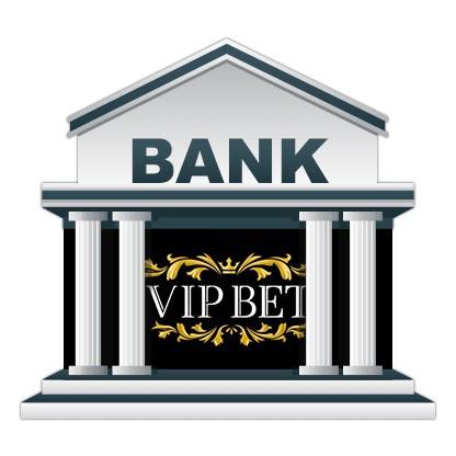 VIP Bet - Banking casino