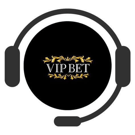 VIP Bet - Support