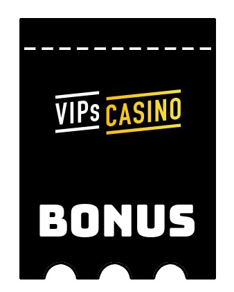 Latest bonus spins from VIPs Casino