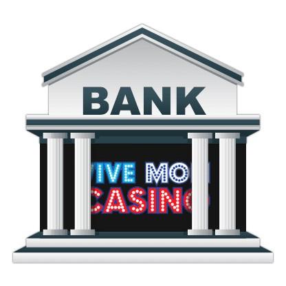 Vive Mon Casino - Banking casino