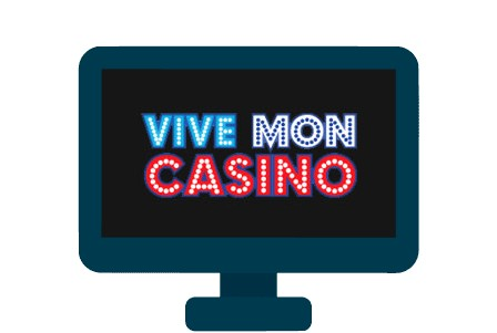 Vive Mon Casino - casino review