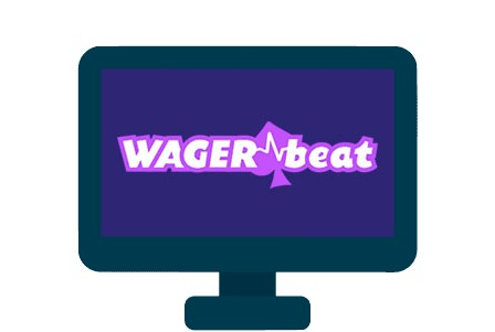 Wager Beat Casino - casino review