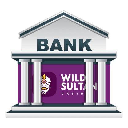Papaya Casino Banking Method Review