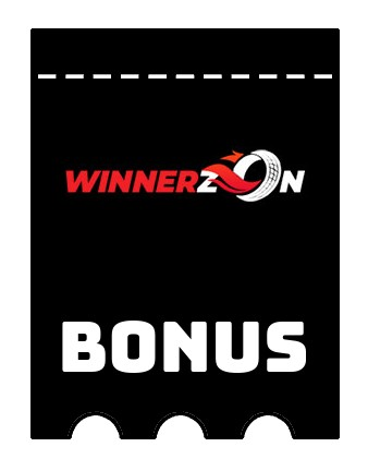 Latest bonus spins from WinnerzOn