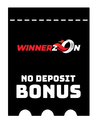 WinnerzOn - no deposit bonus CR