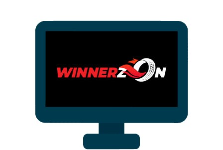 WinnerzOn - casino review