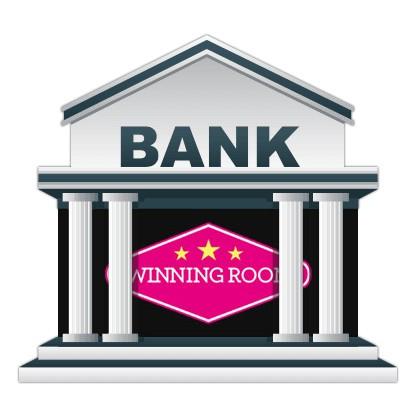 Winning Room Casino - Banking casino