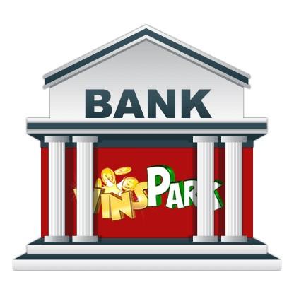 Wins Park Casino - Banking casino