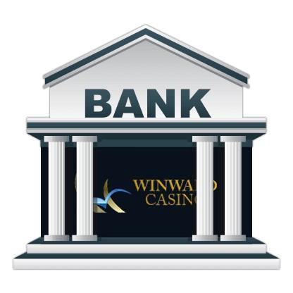 Winward Casino - Banking casino