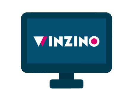 Winzino Casino - casino review