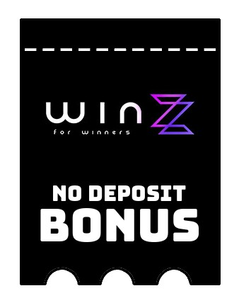 Winzz - no deposit bonus CR