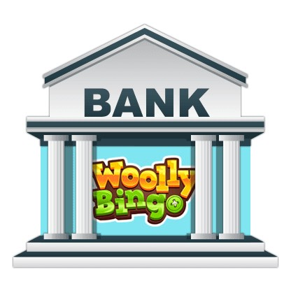 Woolly Bingo - Banking casino