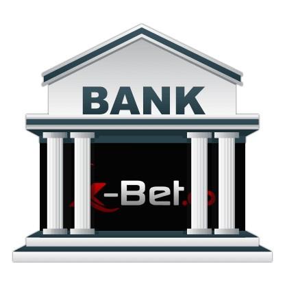 Xbet Casino - Banking casino