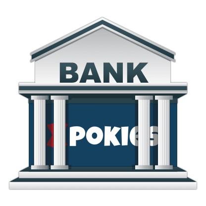 Xpokies - Banking casino