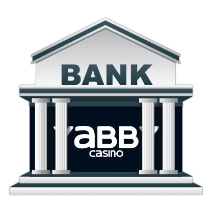 Yabby Casino - Banking casino