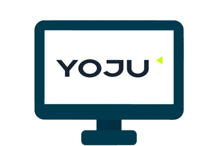 Yoju - casino review