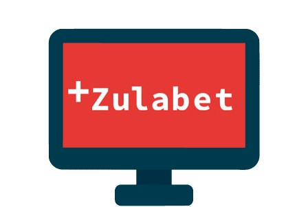 ZulaBet Casino - casino review