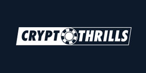Recommended Casino Bonus from Cryptothrills Casino