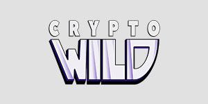 New Casino Bonus from CryptoWild