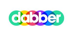 Recommended Casino Bonus from Dabber Bingo Casino