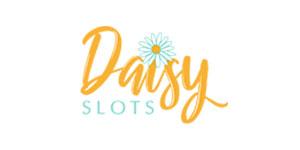 Recommended UK Bonus from Daisy Slots