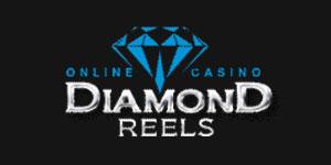 New Casino Bonus from Diamond Reels