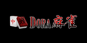 Recommended Casino Bonus from Dora Mahjong