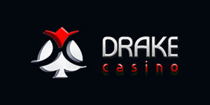 New Casino Bonus from Drake Casino