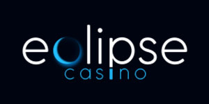 Recommended Casino Bonus from Eclipse Casino