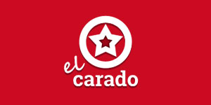 Recommended Casino Bonus from El Carado