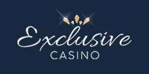 Recommended Casino Bonus from Exclusive Casino