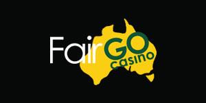 Recommended Casino Bonus from Fair Go Casino