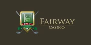 Recommended Casino Bonus from Fairway Casino