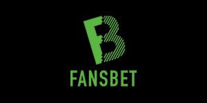 Recommended UK Bonus from Fansbet Casino