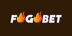 FogoBet