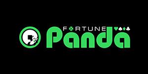 Recommended Casino Bonus from Fortune Panda