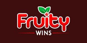 Recommended UK Bonus from Fruity Wins Casino